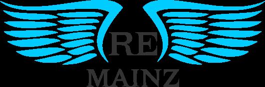 Reinigungsengel Mainz