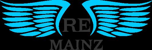 Reinigungsengel Mainz Logo