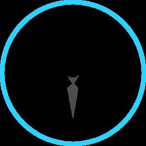 Hausmeisterservice Symbol